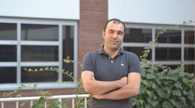 M.I.T.'in Bulmacasını Çözen Türk