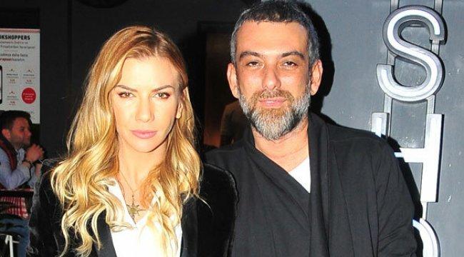 Madonna'yı giydirecek Türk