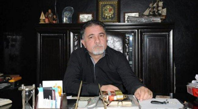 Müslüm'ün Yapımcısından Muhterem Nur'a Dava