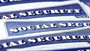 Yabancılar ABD'de Vergi Kimliğini Nasıl Alır?