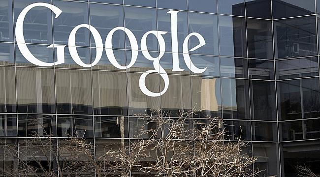 Google isteyenin verilerini silecek