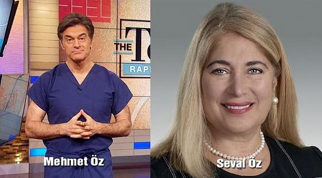 Dr.Öz: Ölüm Tehdidi Alıyorum