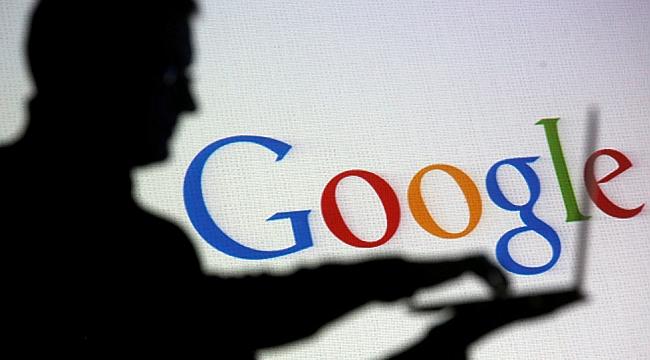 Google, Tartışmalı 'Dragonfly' Projesini Rafa Kaldırdı