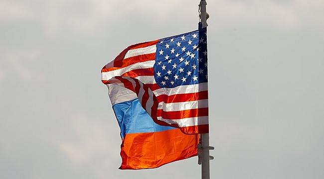 Rusya ve ABD, Çin'in de yer alacağı nükleer anlaşma için müzakerelere başladı