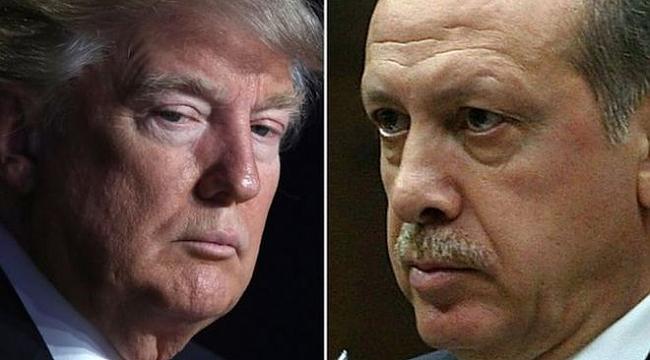 Türkiye Ne İstiyor, ABD Neden Sıcak Bakmıyor?