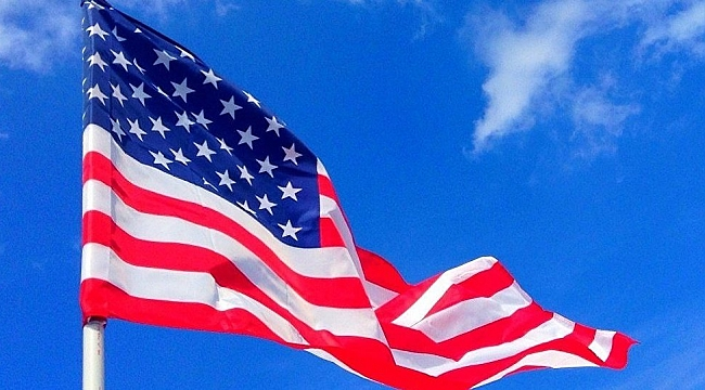 ABD Büyükelçiliği Sosyal Medyadaki 'Acil Durum Mesajı' İddialarını Yalanladı