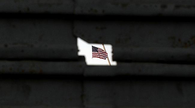 ABD, INF'nin Yasakladığı Bir Füzeyi Test Etmeye Hazırlanıyor'