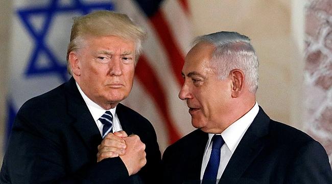ABD:İsrail Seçimlerinden Önce Açıklamayacak