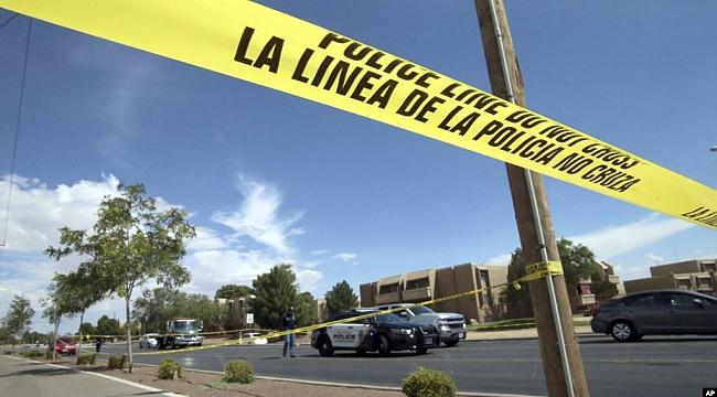 Amerika'da 3 Saldırı Önceden Önlendi