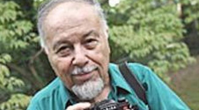 Gazeteci Mehmet Biber Washington'da Vefat Etti