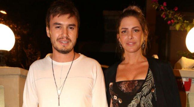 Mustafa Ceceli: Rap'çileri destekliyorum