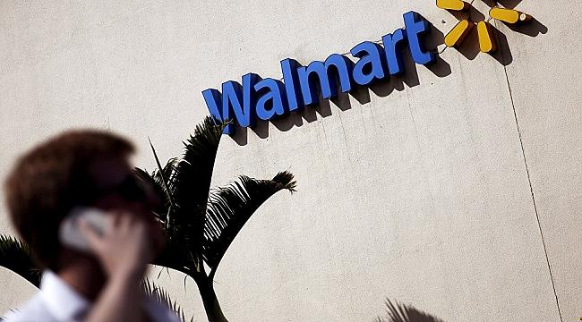 Walmart'ın Sahibi Walton Ailesi Saatte 4 Milyon Kazanıyor