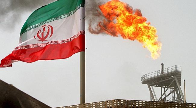 Amerikalı Senatör: 'İran'ın Rafinerilerine Saldırın'