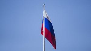 Ruslar: Washington Teröristlerle Aynı Safta