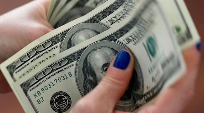 Banka Yanlışlıkla Para Aktardı Onlar Harcadı