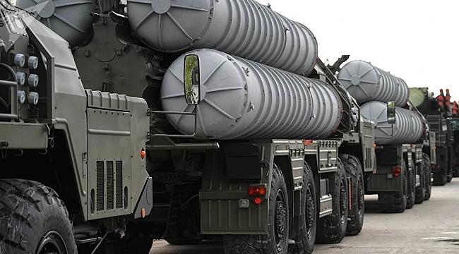 İngiltere, Rusya'nın En Tehlikeli Üç Silahını Açıkladı