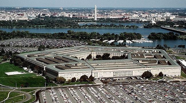 ABD Askerleri Suriye'den Çekildi