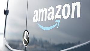 Amazon Pentagon'u Mahkemeye Veriyor