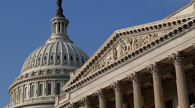 Amerikan Senatosu Ermeni Yalanını Kabul Etti