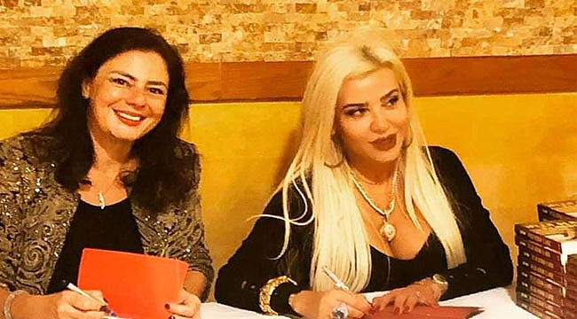 Çağla Ural & Elif Kask Pisacane, Aşk, Evlilik, Boşanma