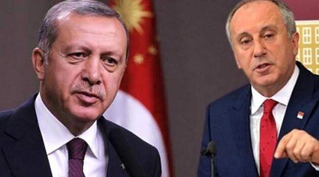 Cumhurbaşkanlığındaki CHP'li Kimdir?