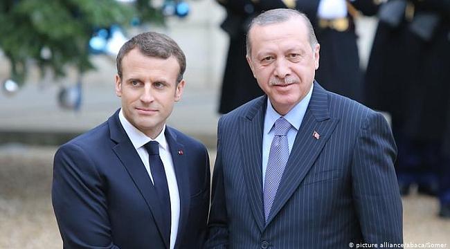Erdoğan: Sen önce kendi beyin ölümünü bir kontrol ettir