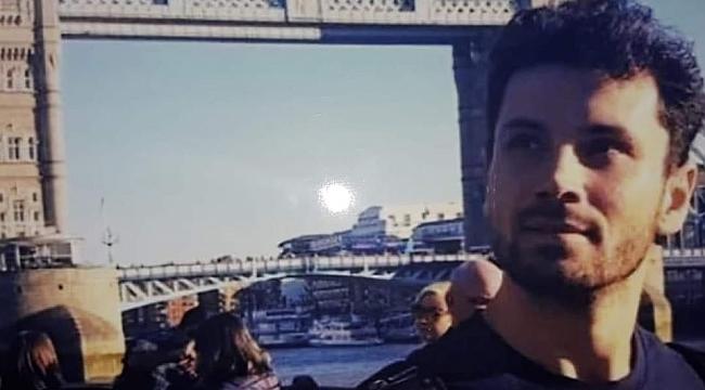 Türk Mühendis Boston'da Ölü Bulundu