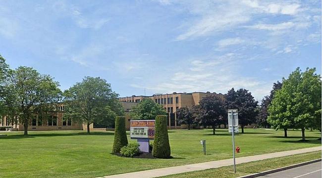 Okula Silahlı Saldırı Planlayan 3 Öğrenciye Gözaltı