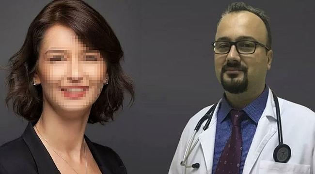 2 doktorun velayet davası
