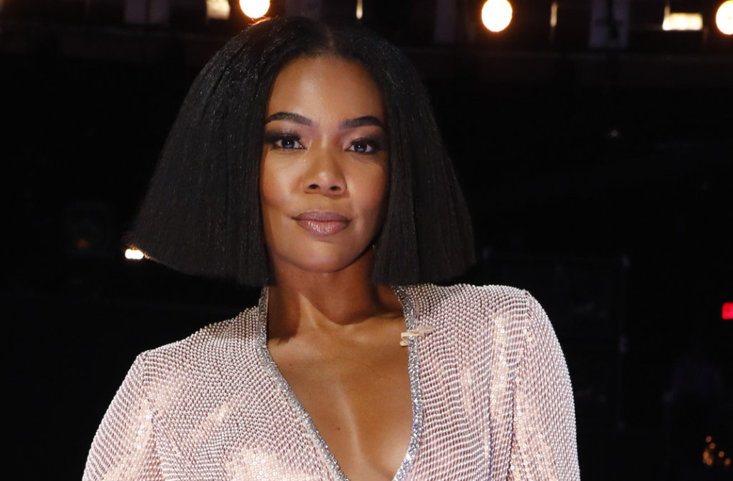 Eva Longoria, Ellen Pompeo and more stars rally around Gabrielle Union after 'AGT' exit
