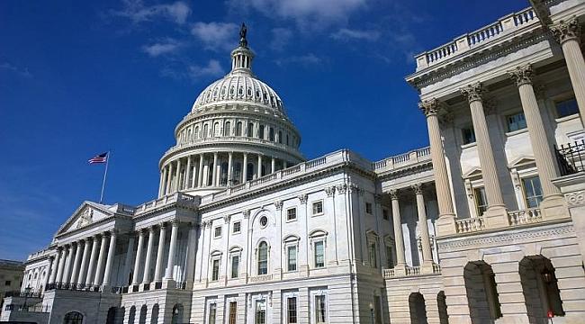 Amerikan Senatosundan S-400 Bahanesi
