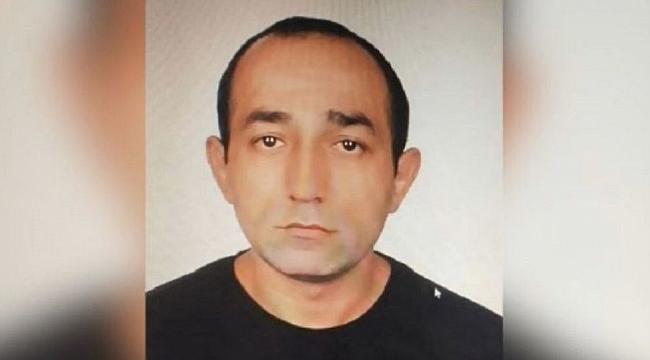 Ceren Özdemir'in Katili: Yeni Avlar Aradım