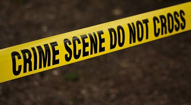 Mississippi'de Üniversite Üniversitesine Silahlı Saldırı