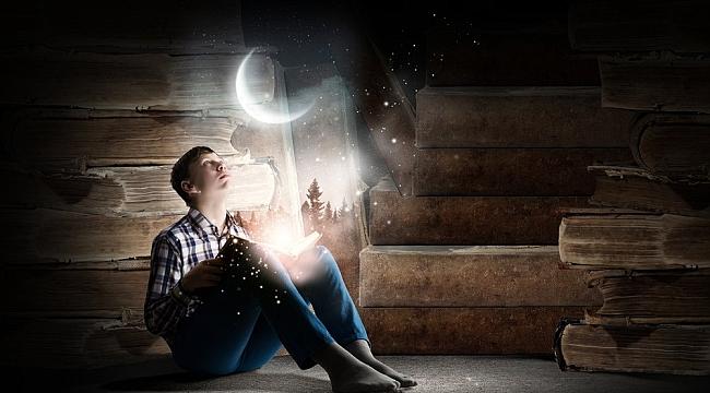 Rüyalarımızı Neden Hatırlamıyoruz?