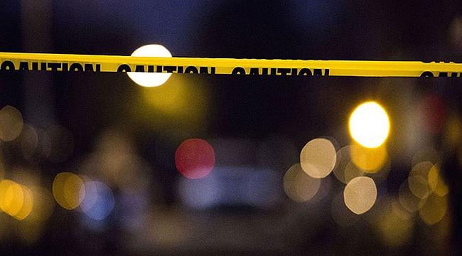 Teksas'ta klip çeken gruba silahlı saldırı:2 ölü