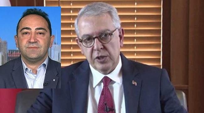 Türkiye Washington Büyükelçisini Geri Çağırır mı?