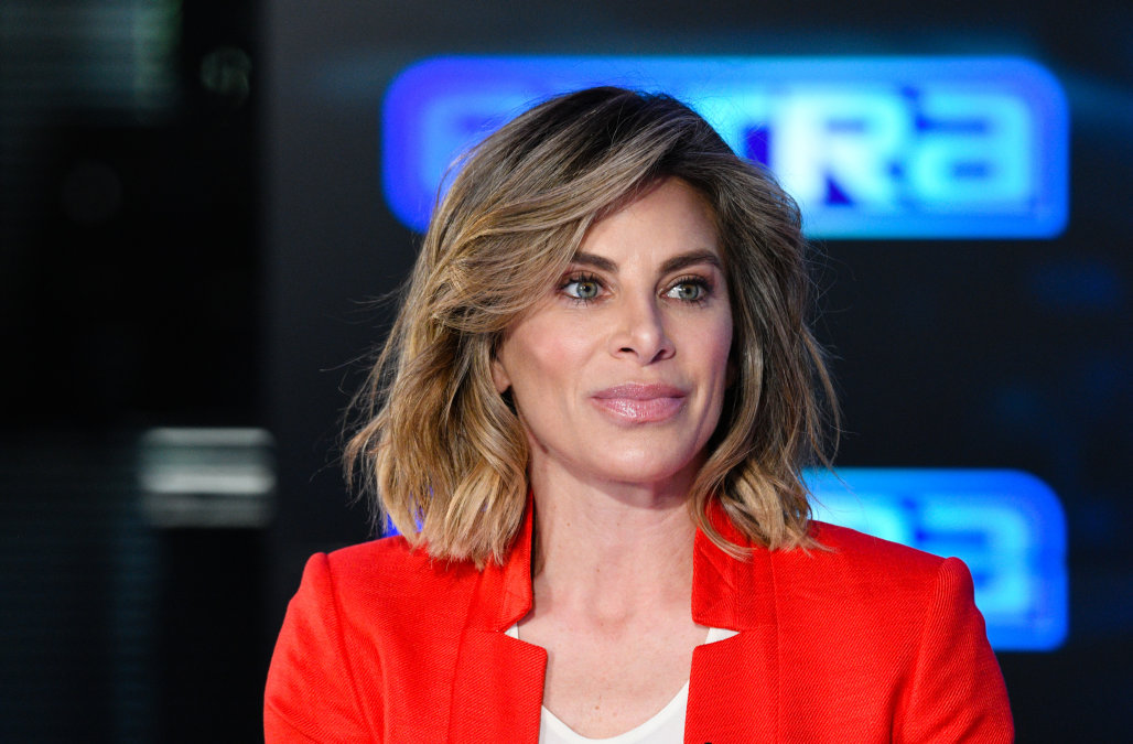 Jillian Michaels regrets discussing Lizzo's weight