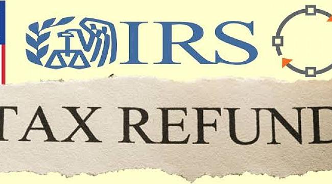 Amerika'da Ücretsiz Vergi Beyanı Nasıl Yapılır?