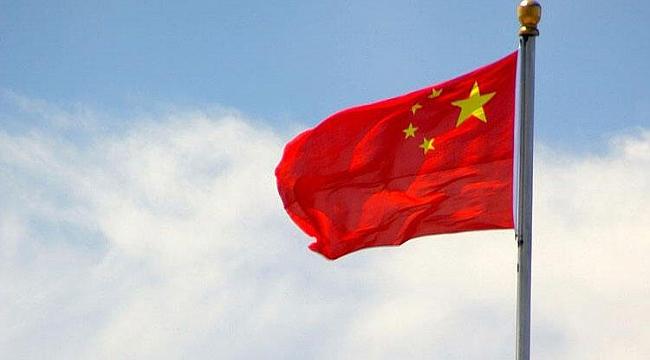 Çin'den Kasım Süleymani Açıklaması