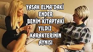 Elif Kask Pisacane ile Dobra Dobra...