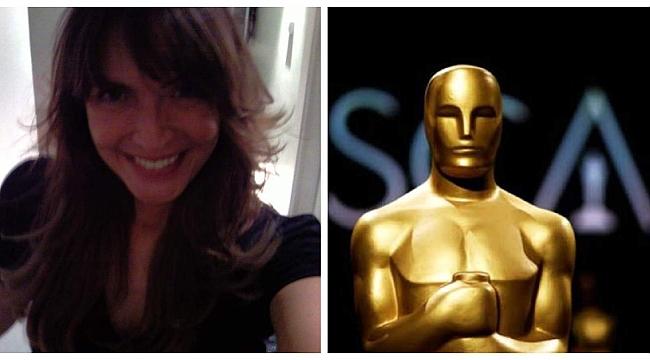 Bahar Uslu'dan Oscar Notları