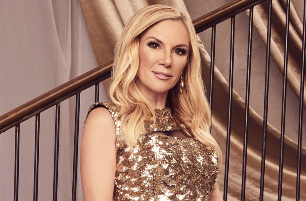 Ramona Singer reveals what 'RHONY' will be like wi
