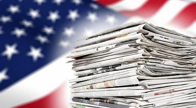 Çin, Amerikalı Gazetecileri Sınır dışı ediyor