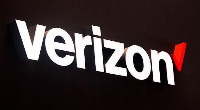 Verizon'dan Coronalı Çalışanına Sınırsız İzin