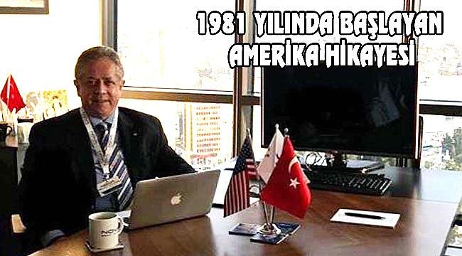 Güler: Köprüleri Yıkmadan Amerikalı Olunmaz