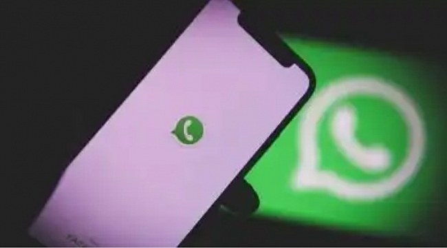 WhatsApp'ta neler oluyor