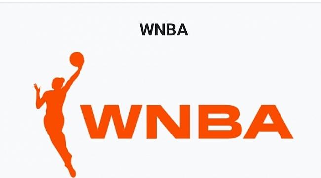WNBA 'in başlama tarihi belli oldu⁶