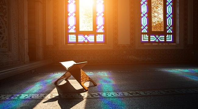 Arefe günü 1000 ihlas suresi ne zamana kadar okunur?