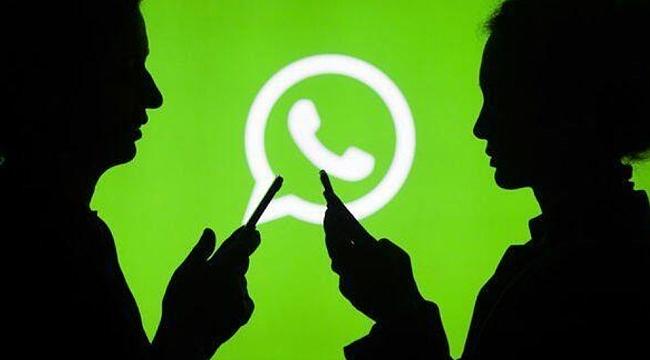 WhatsApp 'dan çarpıcı yenilikler