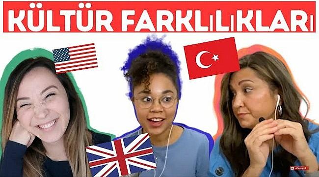 ABD mi? İngiltere mi? Türkiye mi?